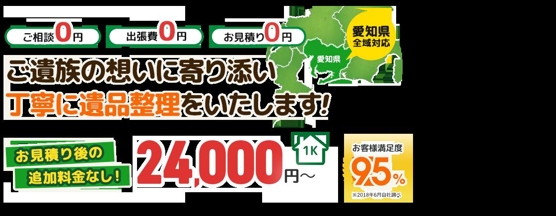 fvMain__area-aichi