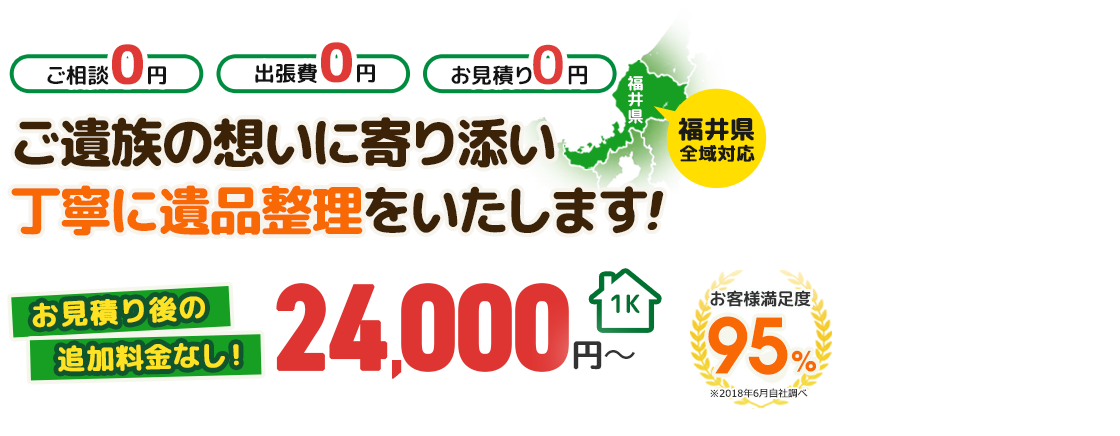 fvMain__area-fukui