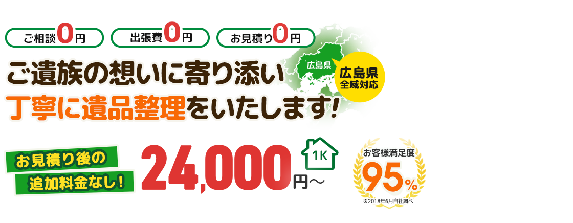 fvMain__area-hiroshima