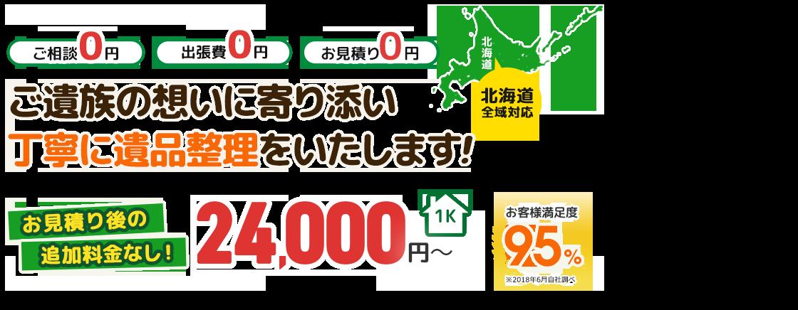 fvMain__area-hokkaido