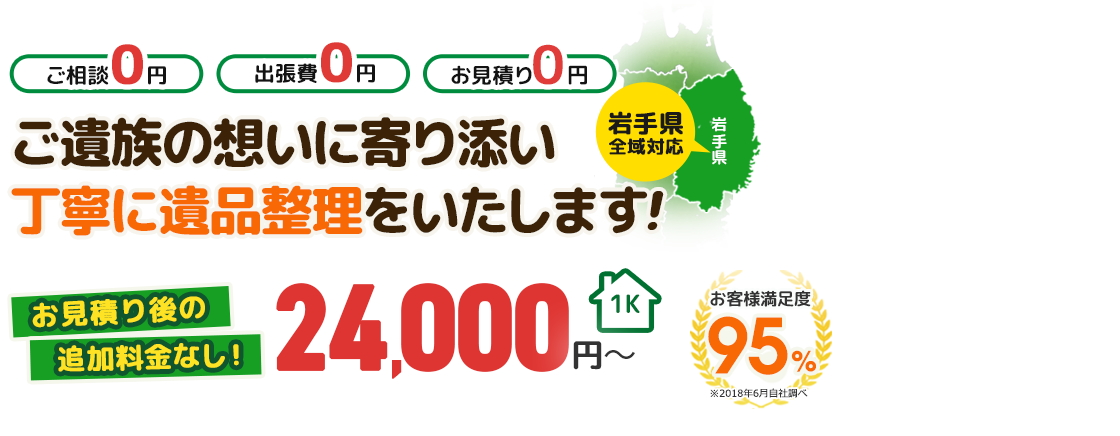 fvMain__area-iwate