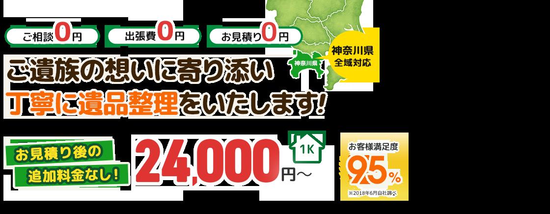 fvMain__area-kanagawa