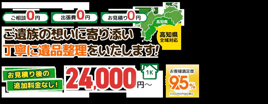 fvMain__area-kouchi