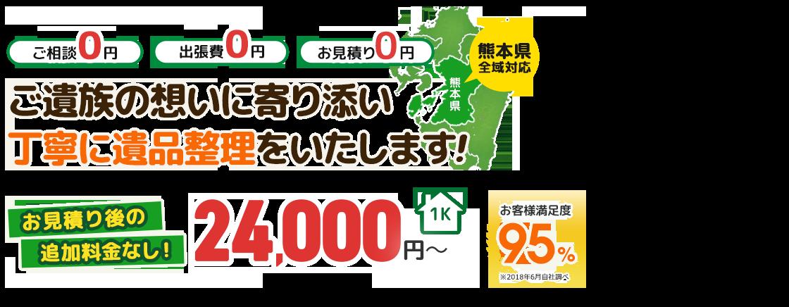 fvMain__area-kumamoto