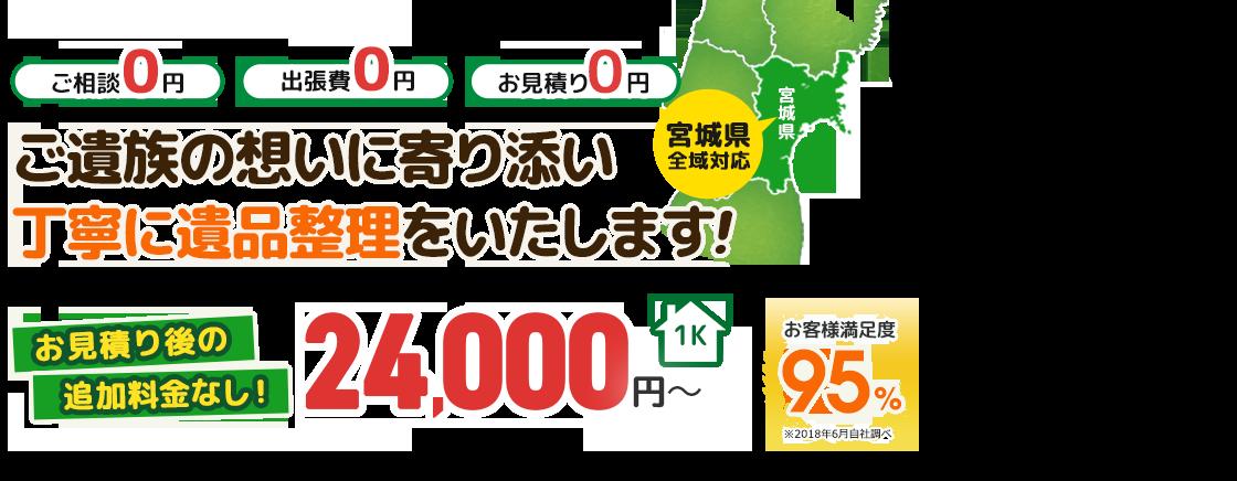 fvMain__area-miyagi