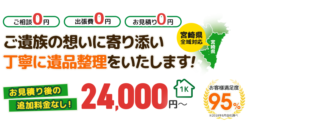 fvMain__area-miyazaki
