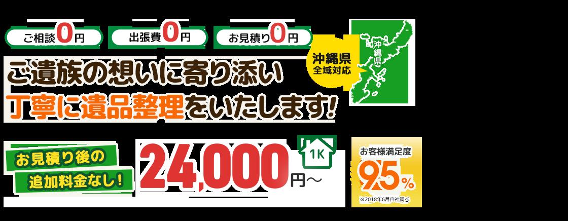 fvMain__area-okinawa