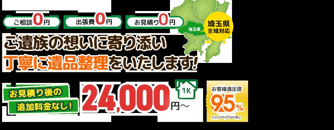 fvMain__area-saitama