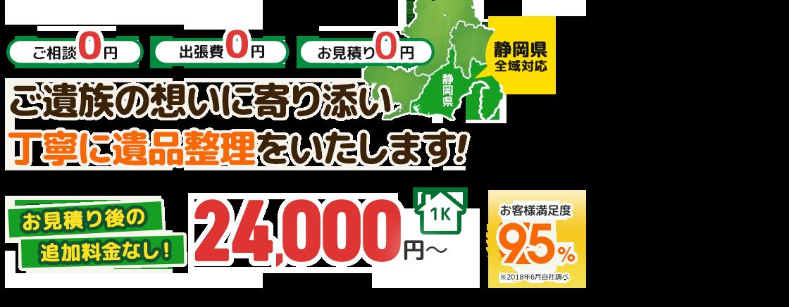 fvMain__area-shizuoka