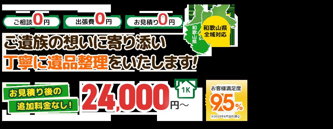 fvMain__area-wakayama