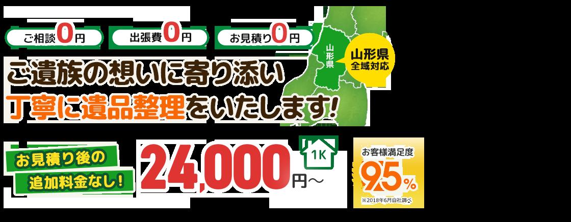 fvMain__area-yamagata