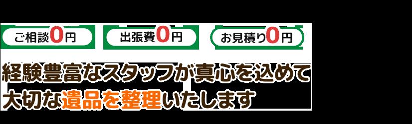 fvMain__area