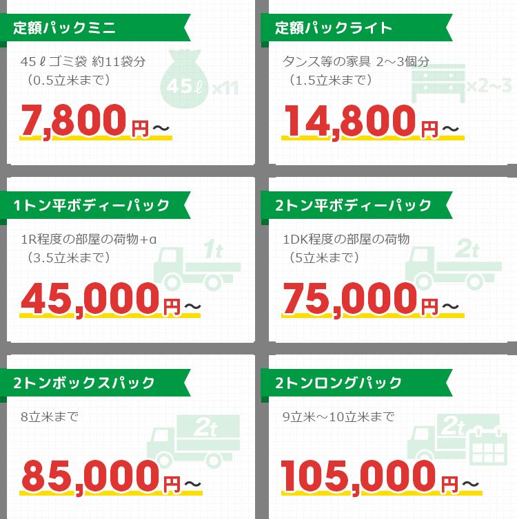 hikaku__table2