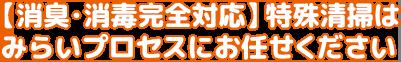list-cta__cta-copy-tokusyu