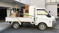 service-pics__list-pic-shiwake2