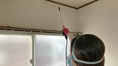 service-pics__list-pic-tokusyu2