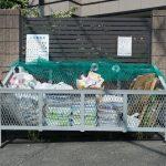 遺品整理業者と不用品回収業者の決定的な違い