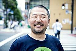 村田らむさんのプロフィール写真