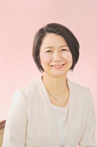 渡部亜矢さんのプロフィール写真